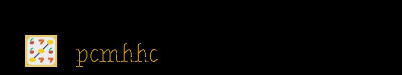 pcmhhc.org